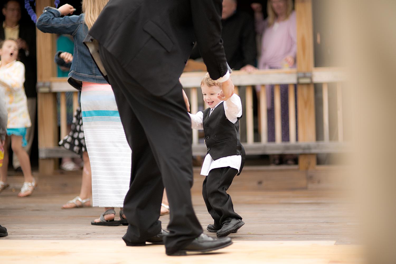 little boy dance(WEB).jpg