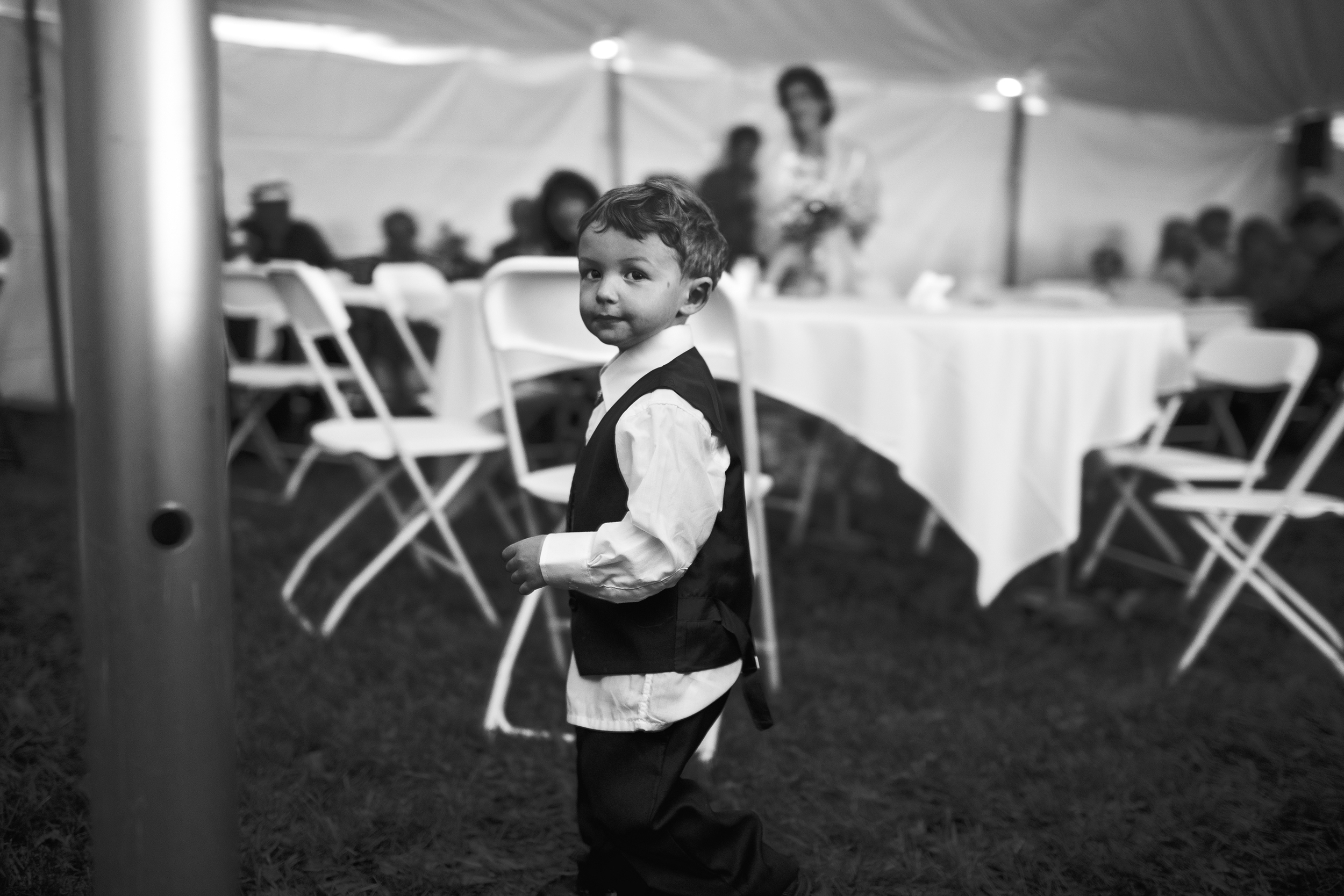 little boy enters(WEB).jpg