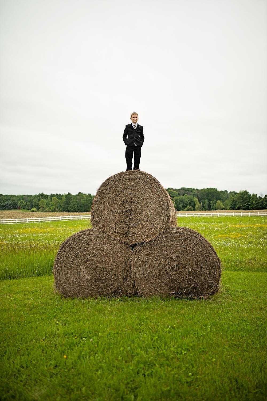 boy on haybale#1(WEB).jpg