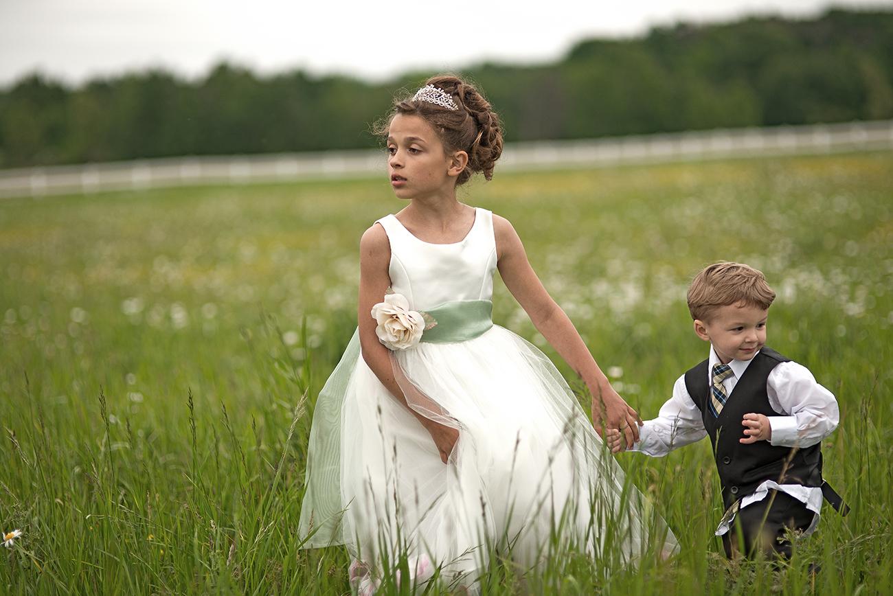 field walk with boy(WEB).jpg
