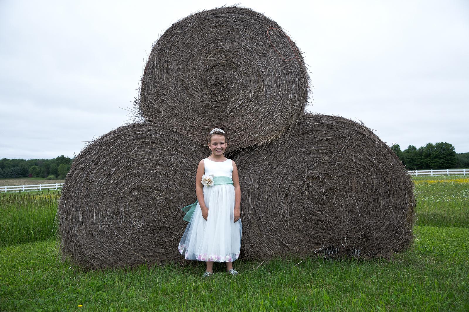 daughter solo bale#1(WEB).jpg