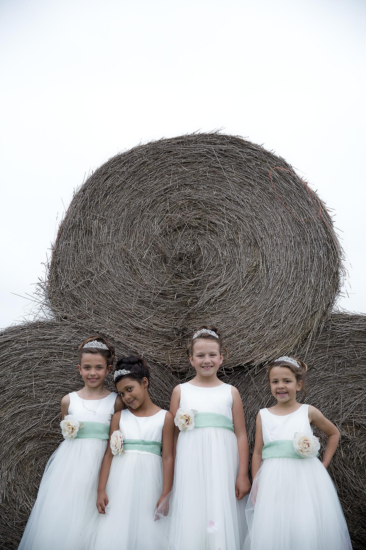 girls group haybale(WEB).jpg