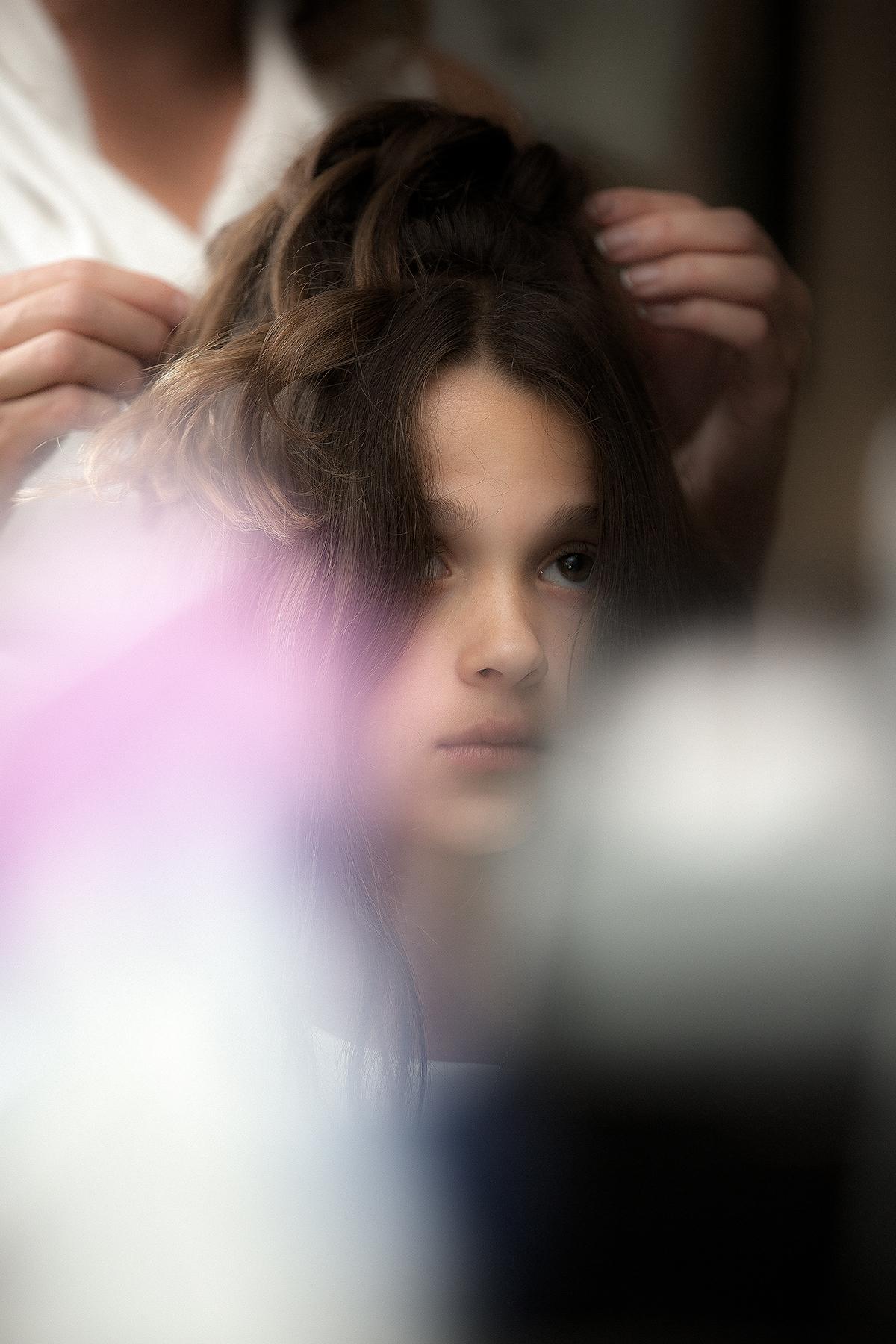 hair prep in color(WEB).jpg