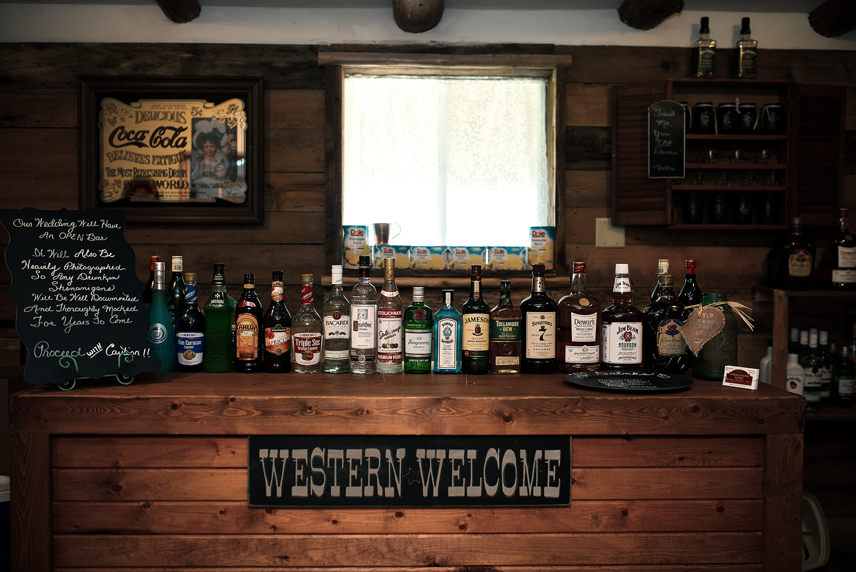 bar(WEB).jpg