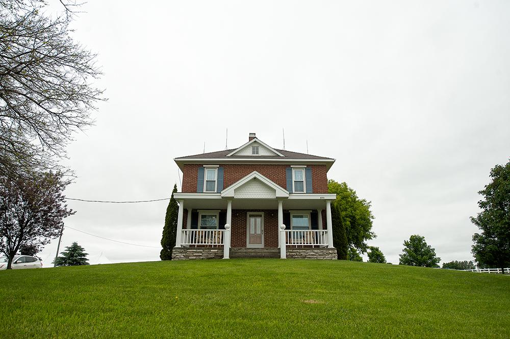 farm house(WEB).jpg