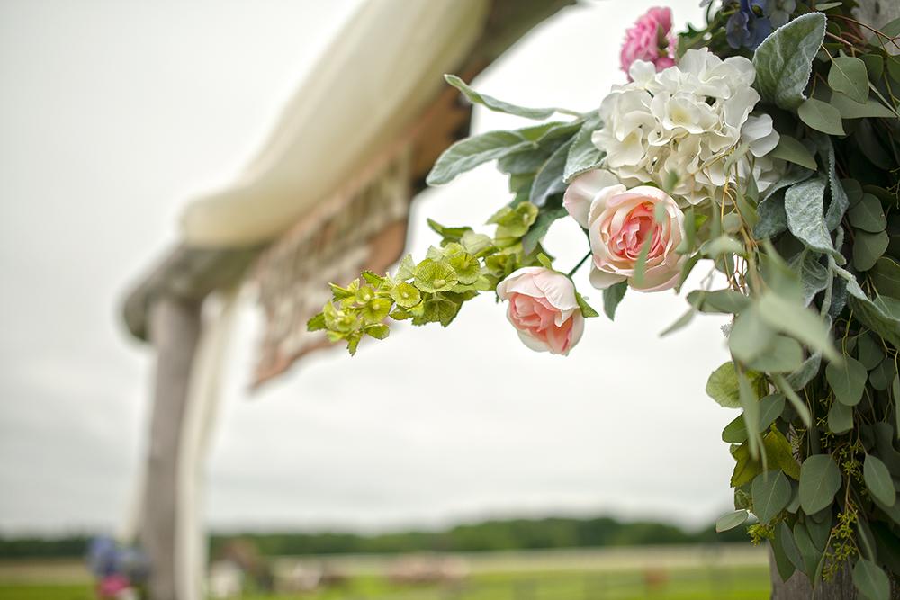 flower post(WEB).jpg