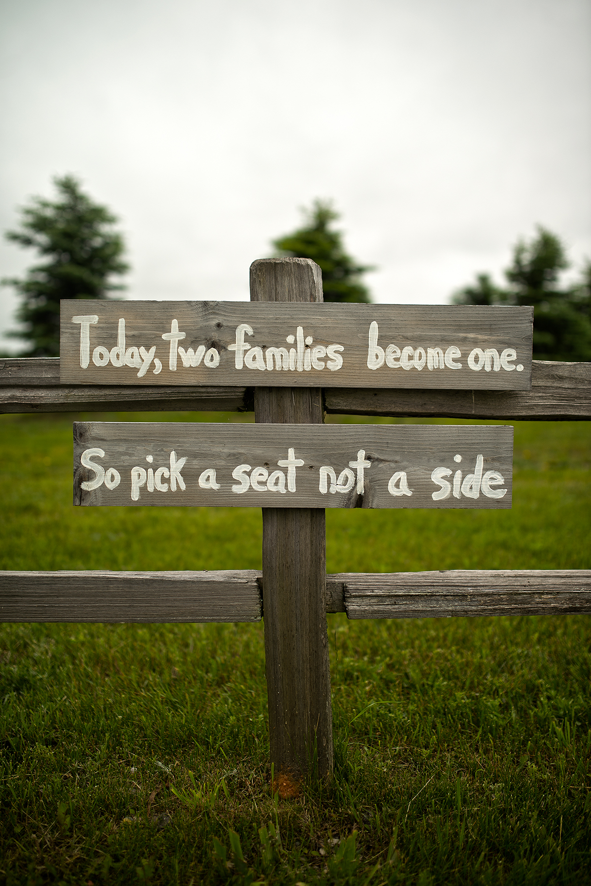 two families become one(WEB).jpg