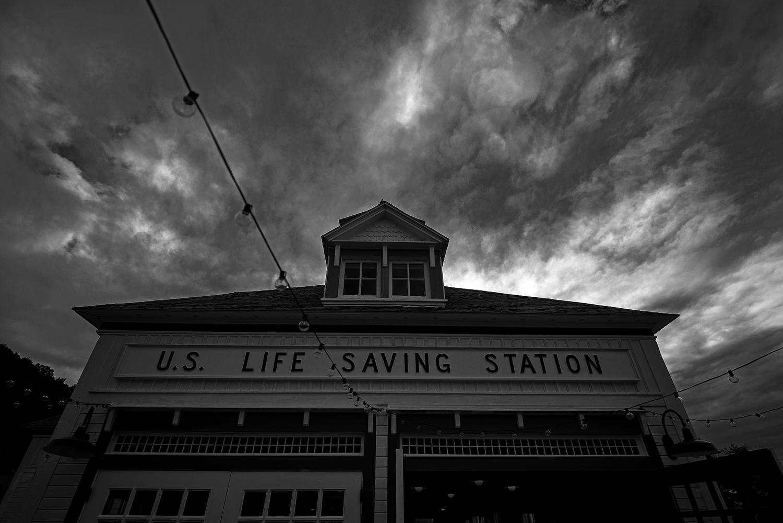 life saving black and white(web).jpg