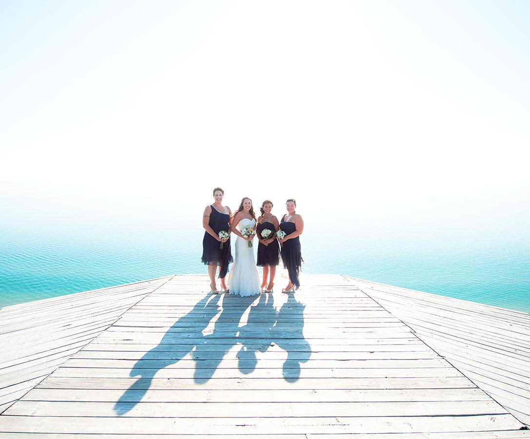 ladies on a ramp(WEB)(CROP).jpg