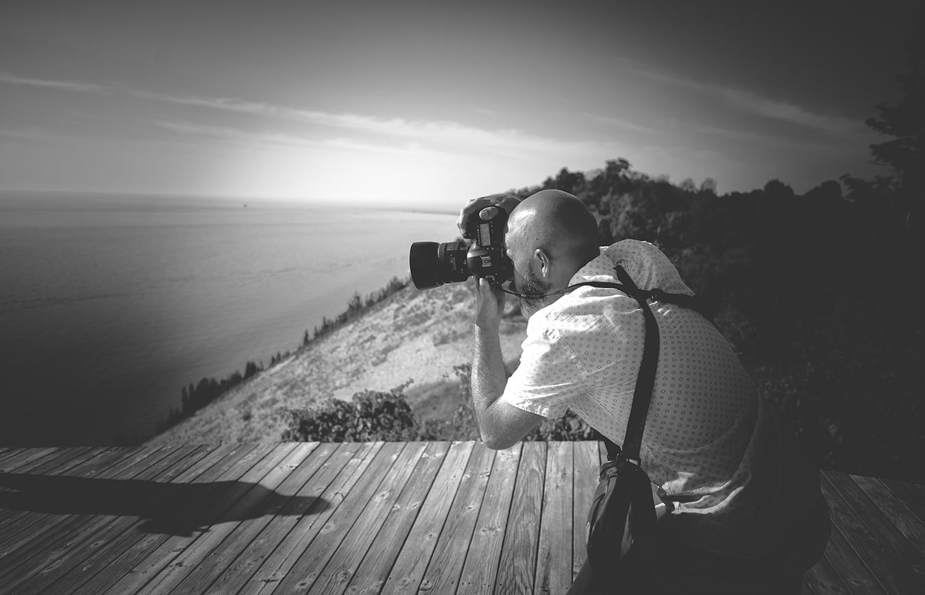 the photographer II ramp(WEB).jpg