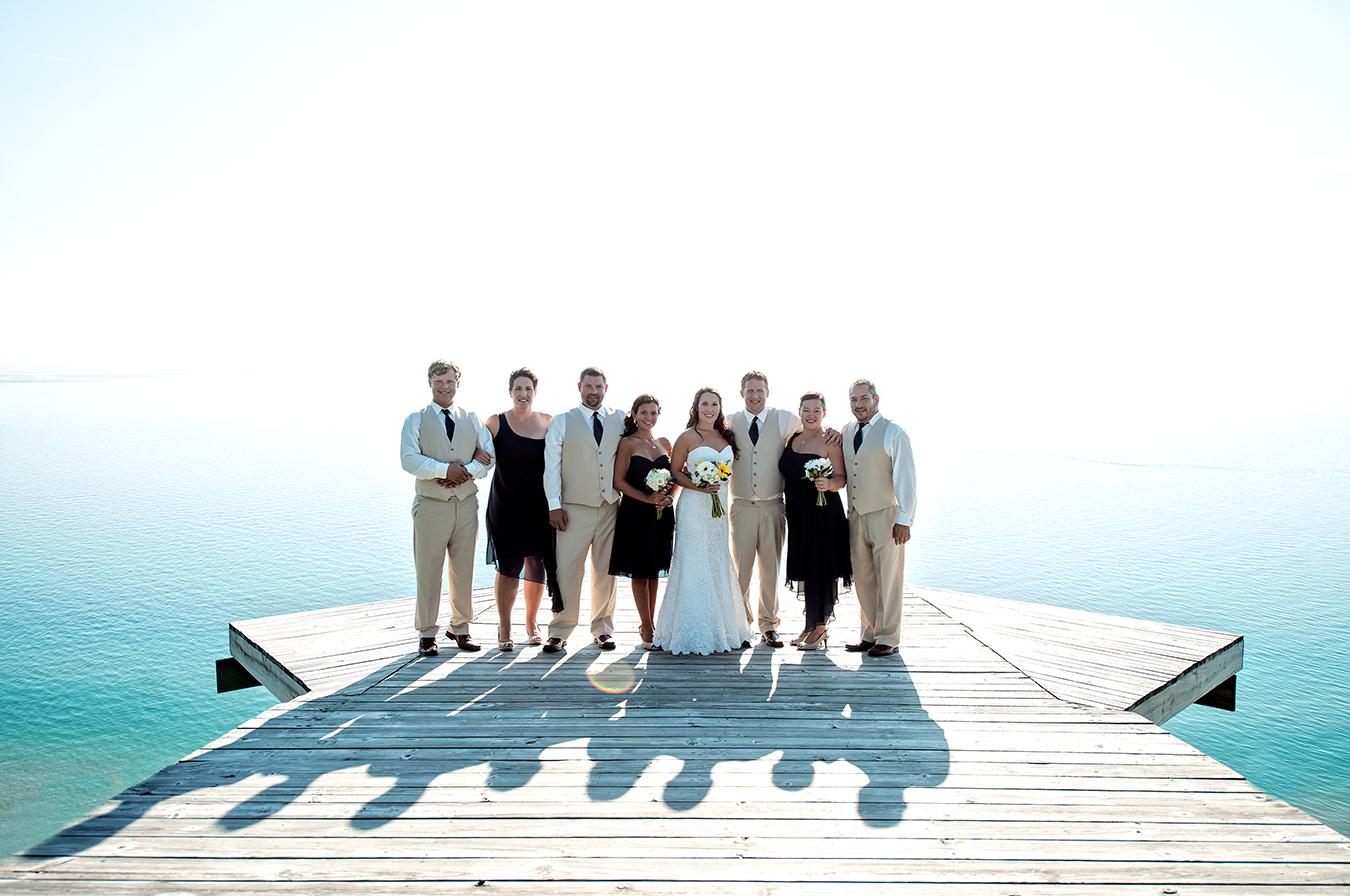wedding party full#1(ramp)(WEB).jpg