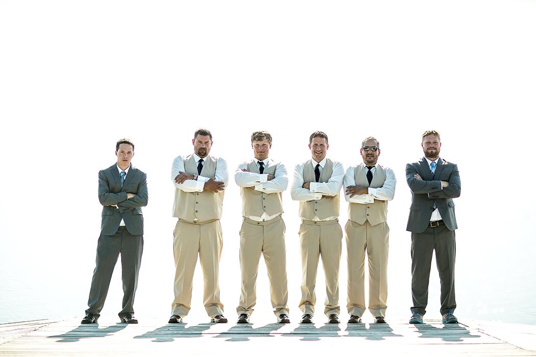 gents line ramp(WEB).jpg