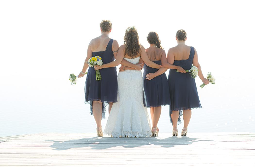 ladies backside on ramp(WEB).jpg