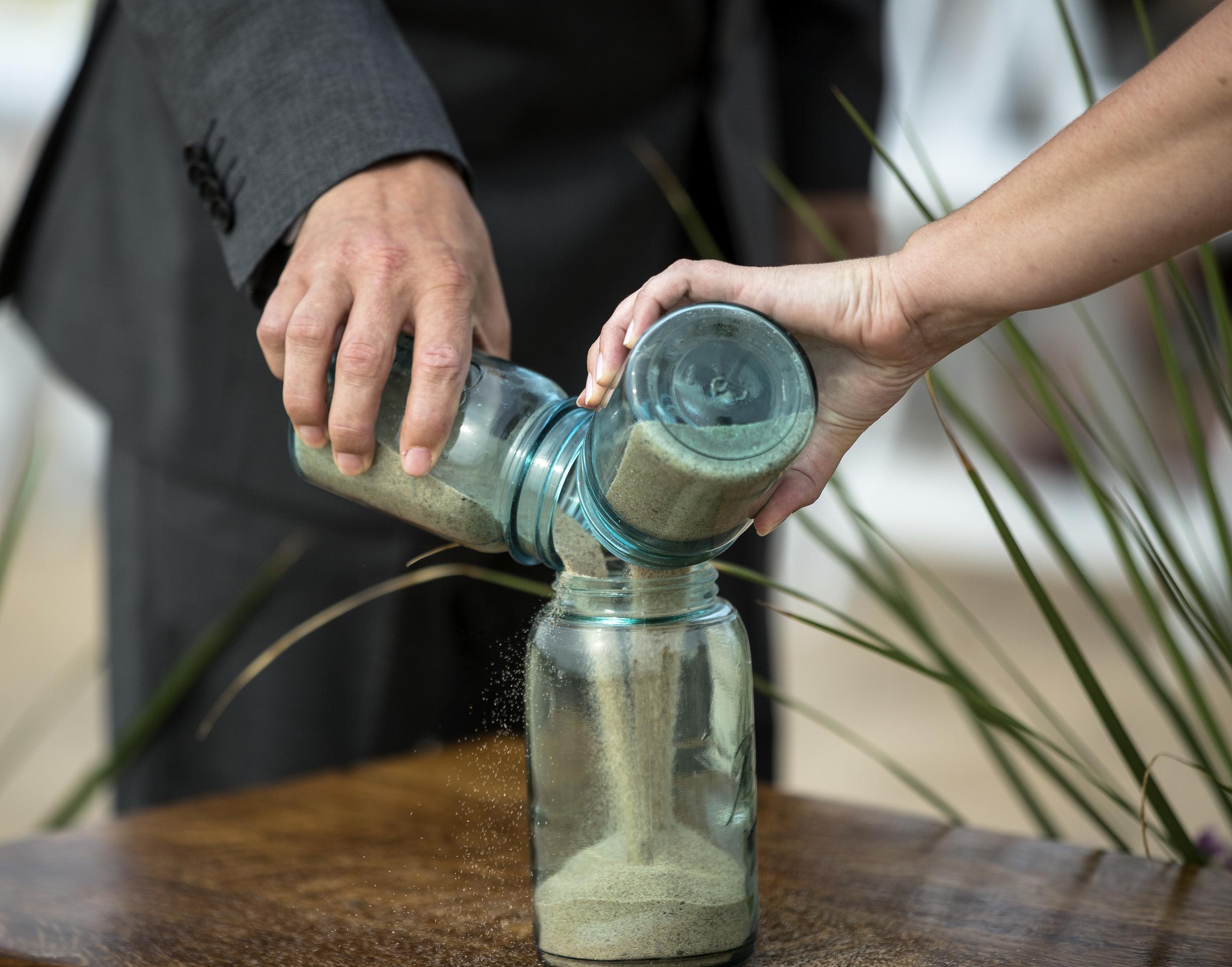 ball jar promise.jpg