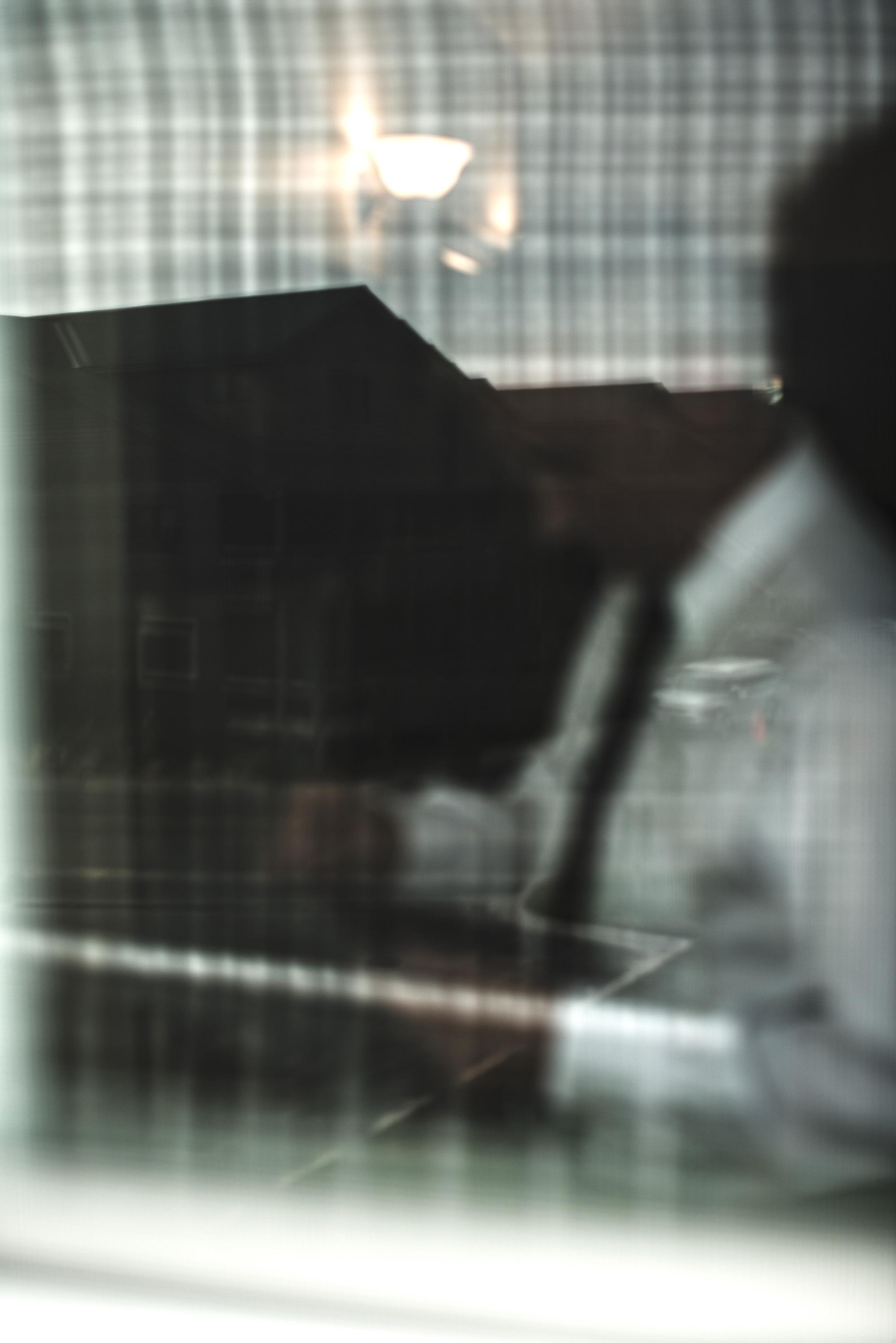 blinds(WEB).jpg