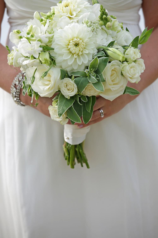 bouquet#1(web).jpg