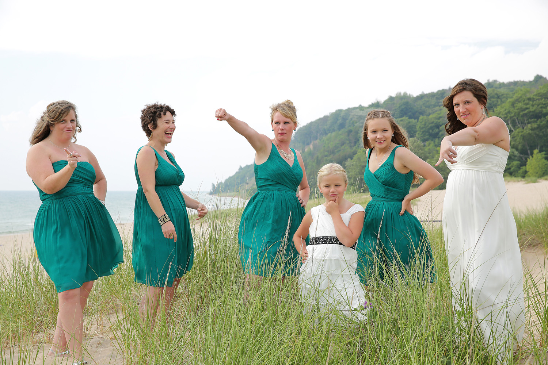 brides fist(web).jpg