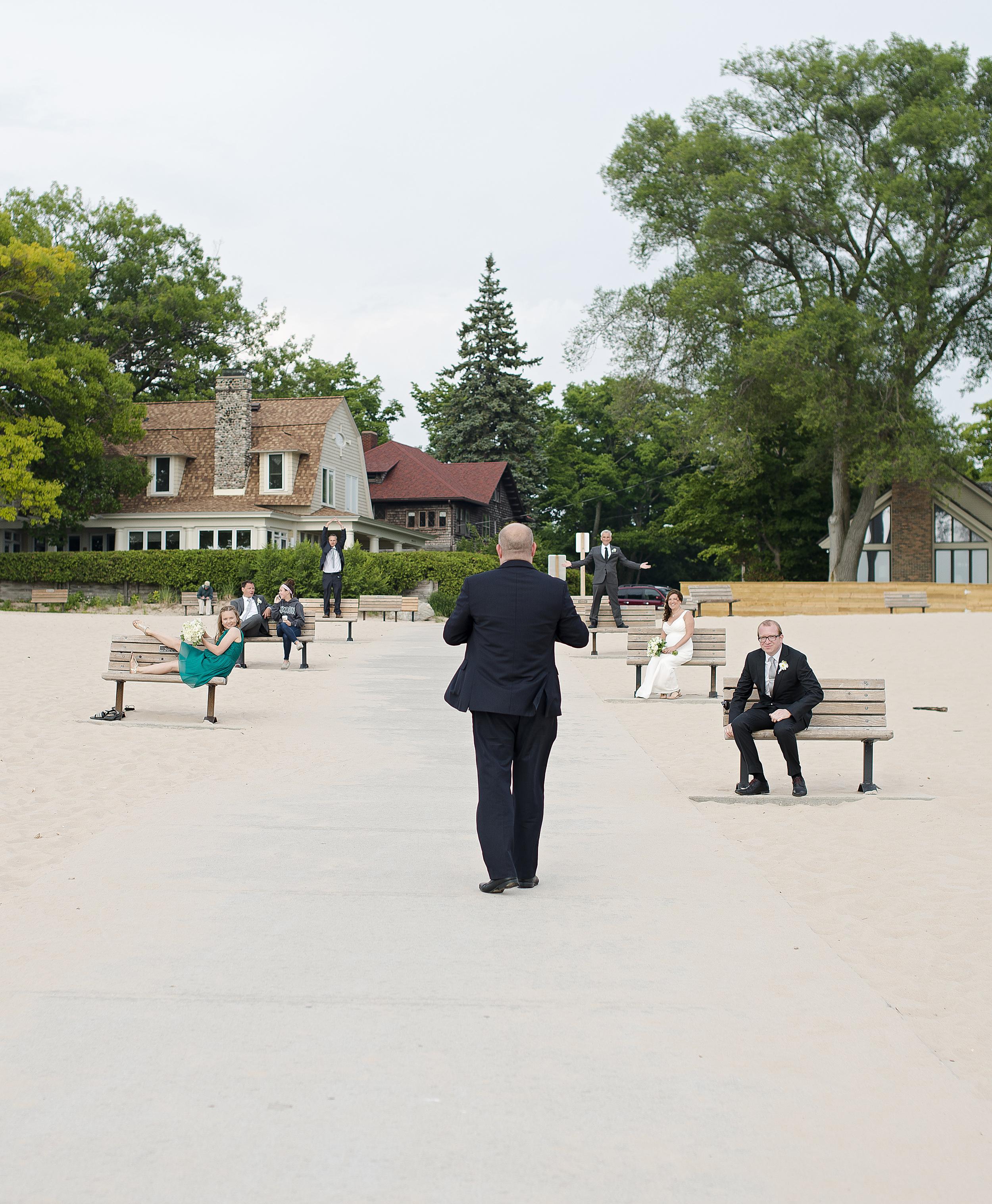 beach bench outtakes#2.jpg