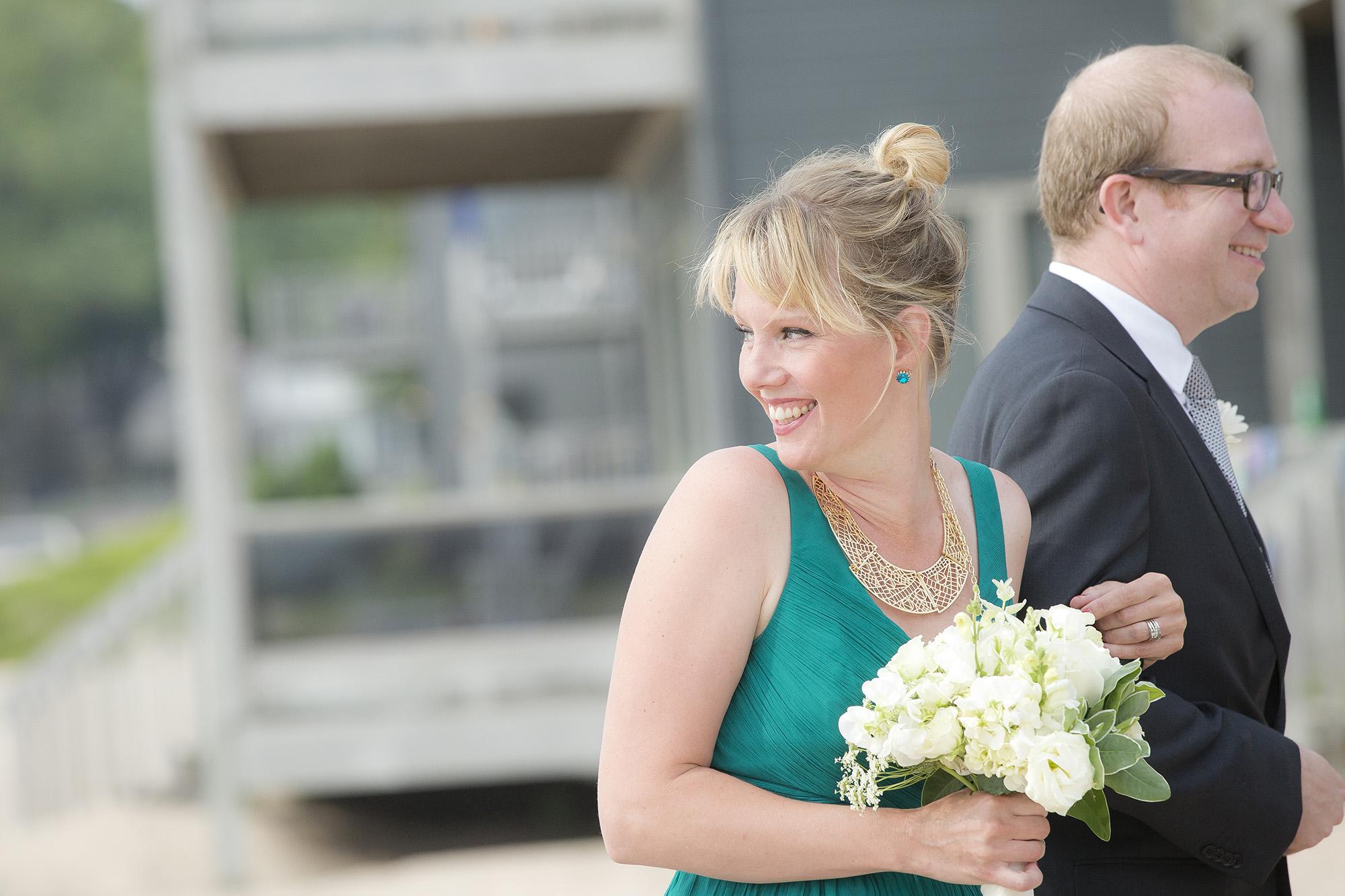 bridesmaid kato and gent(web).jpg