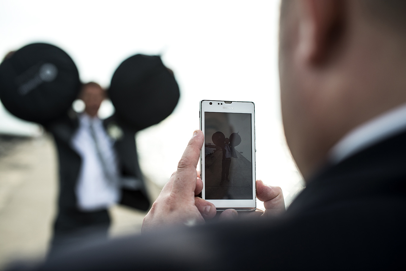 cell phone(web).jpg