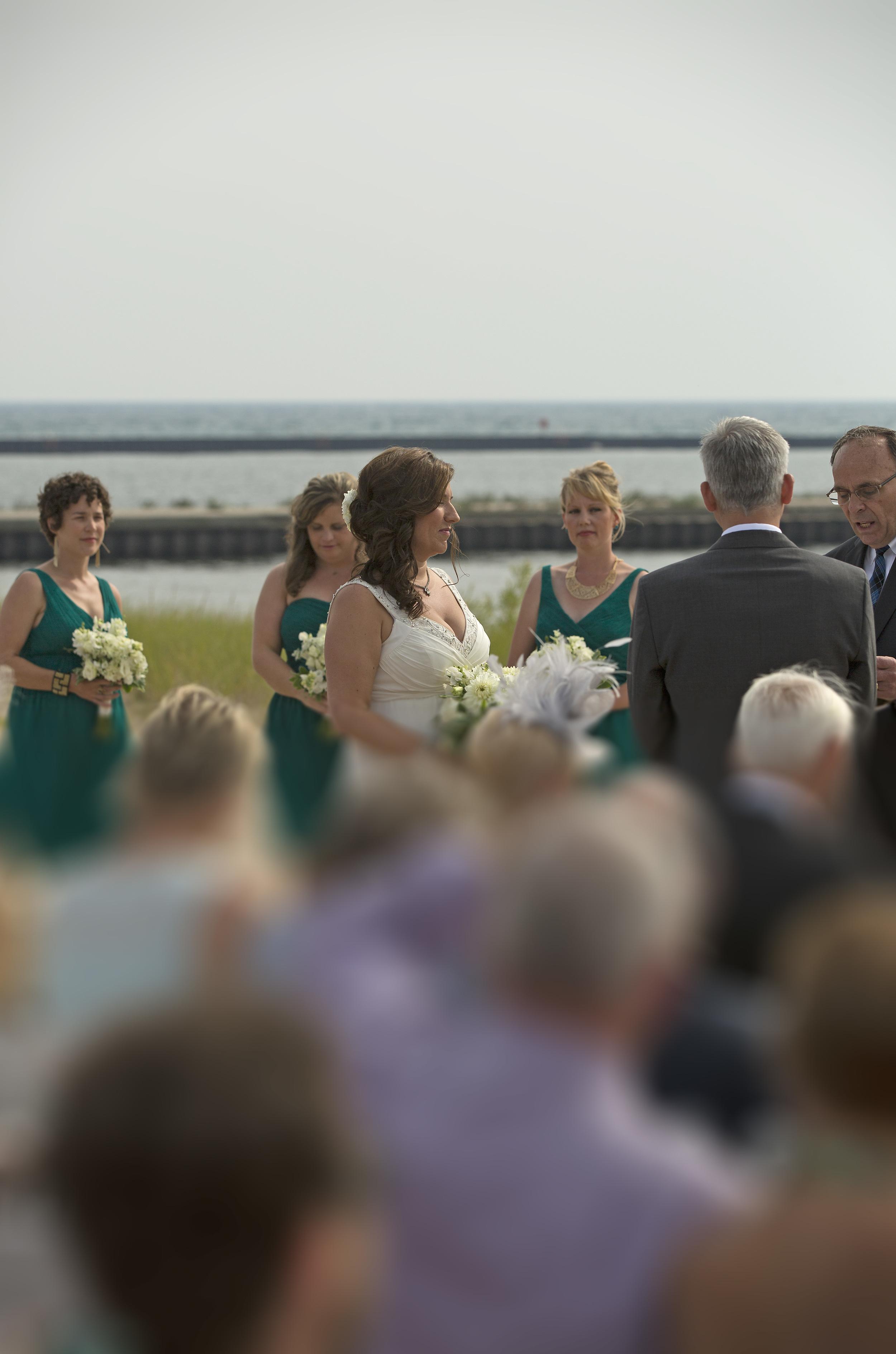 ceremony foreground.jpg