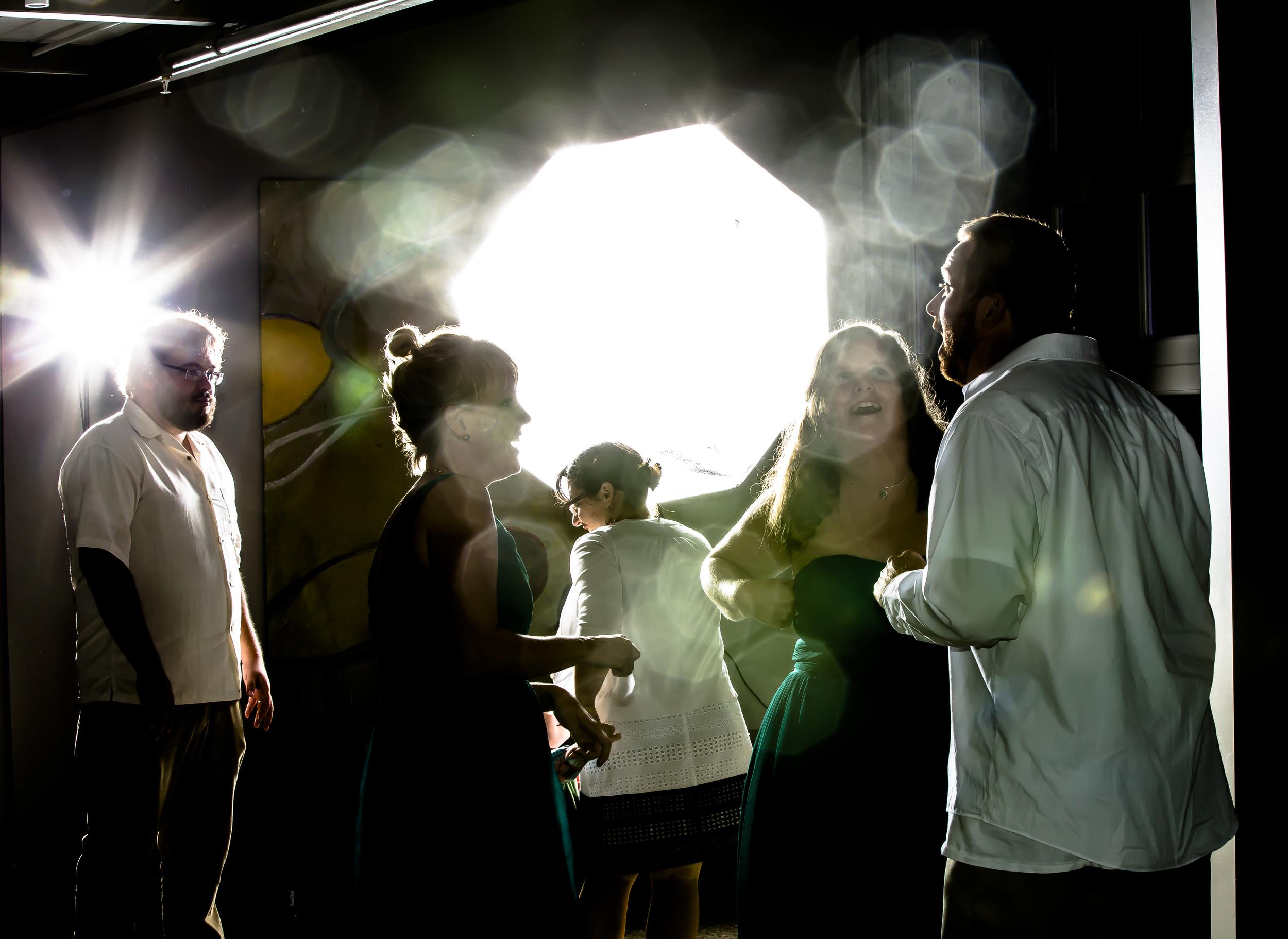 dance light.jpg