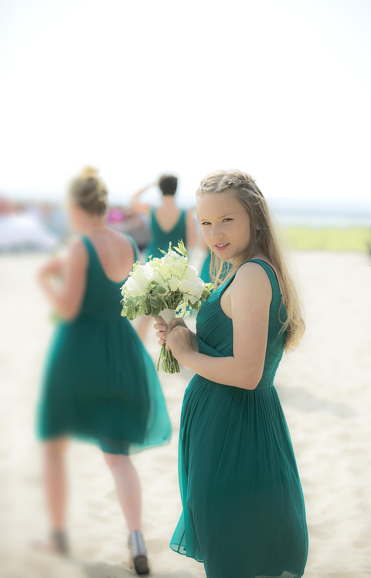 daughter looks back(web).jpg