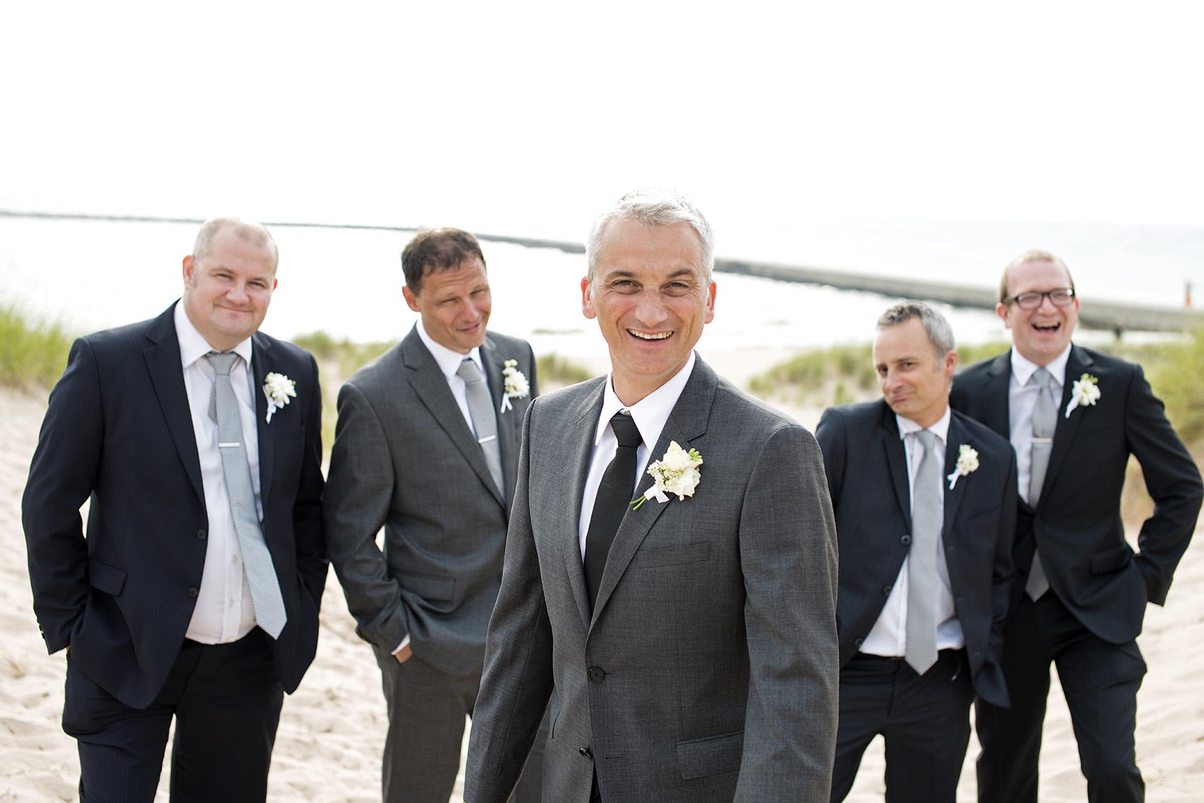 grooms men pier(web).jpg