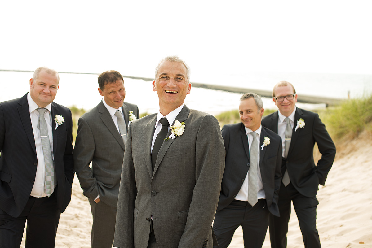 martin and his groomsmen#1(web).jpg