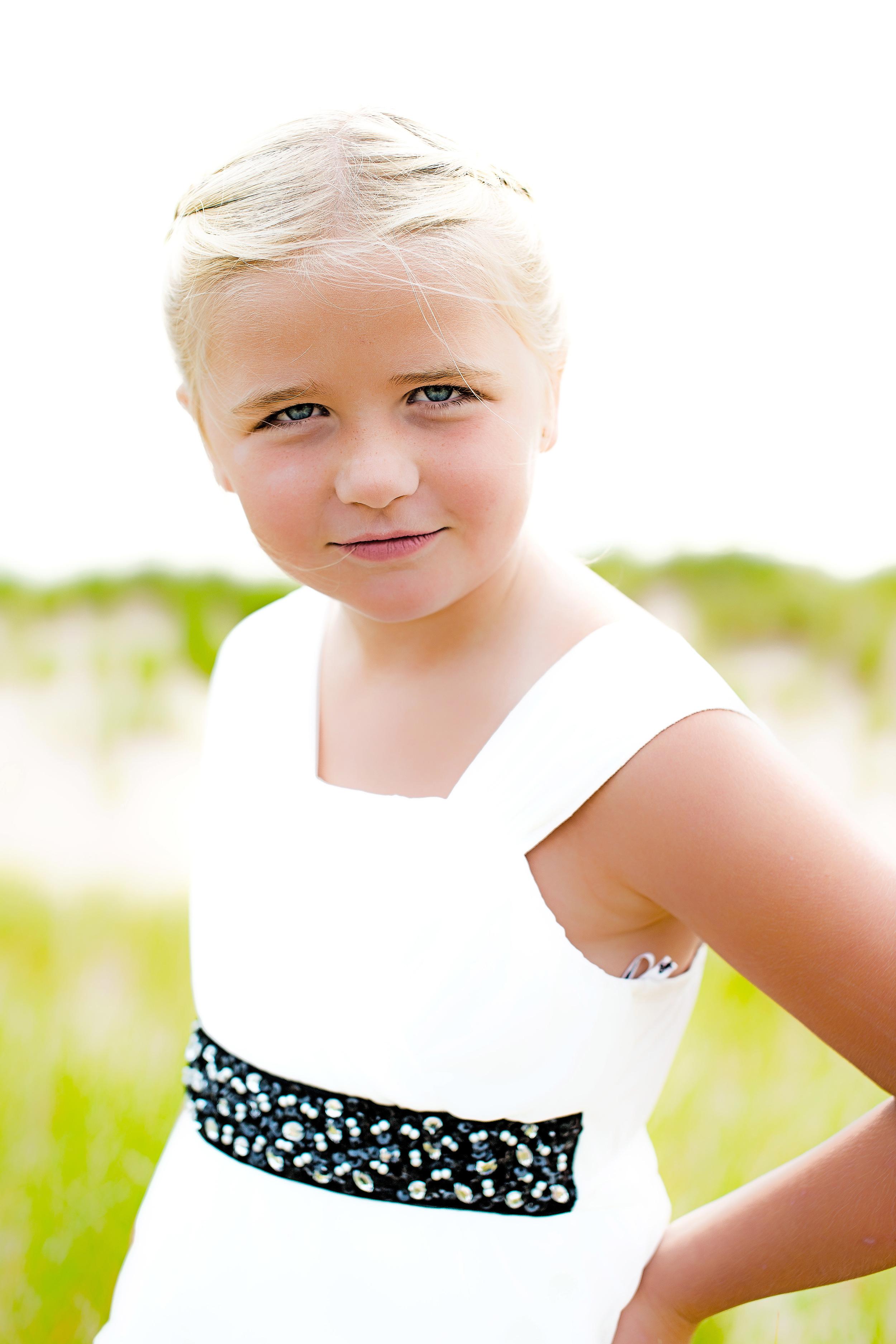 merideth's daughter#1(HDR).jpg