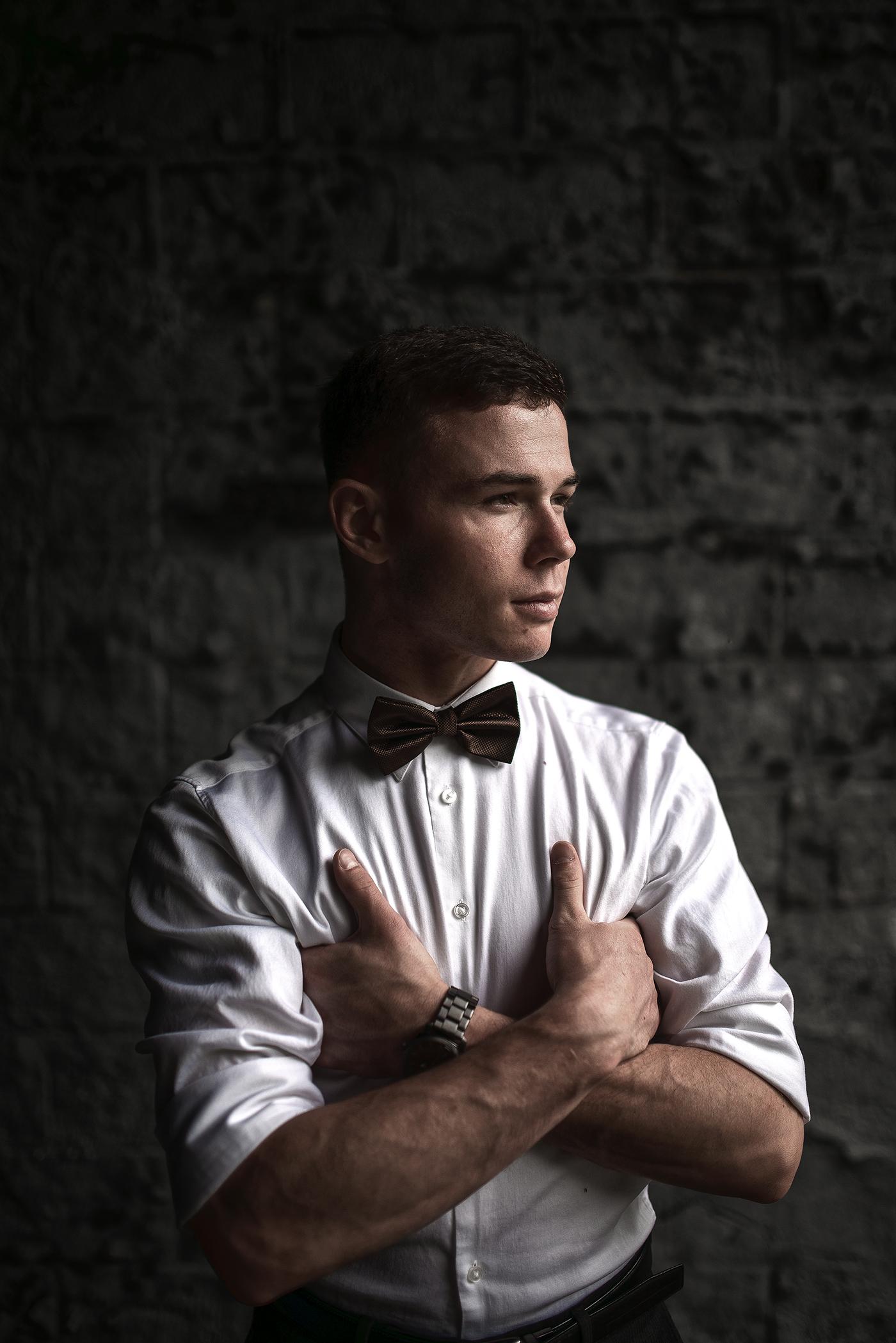 grooms man bow tie(WEB).jpg