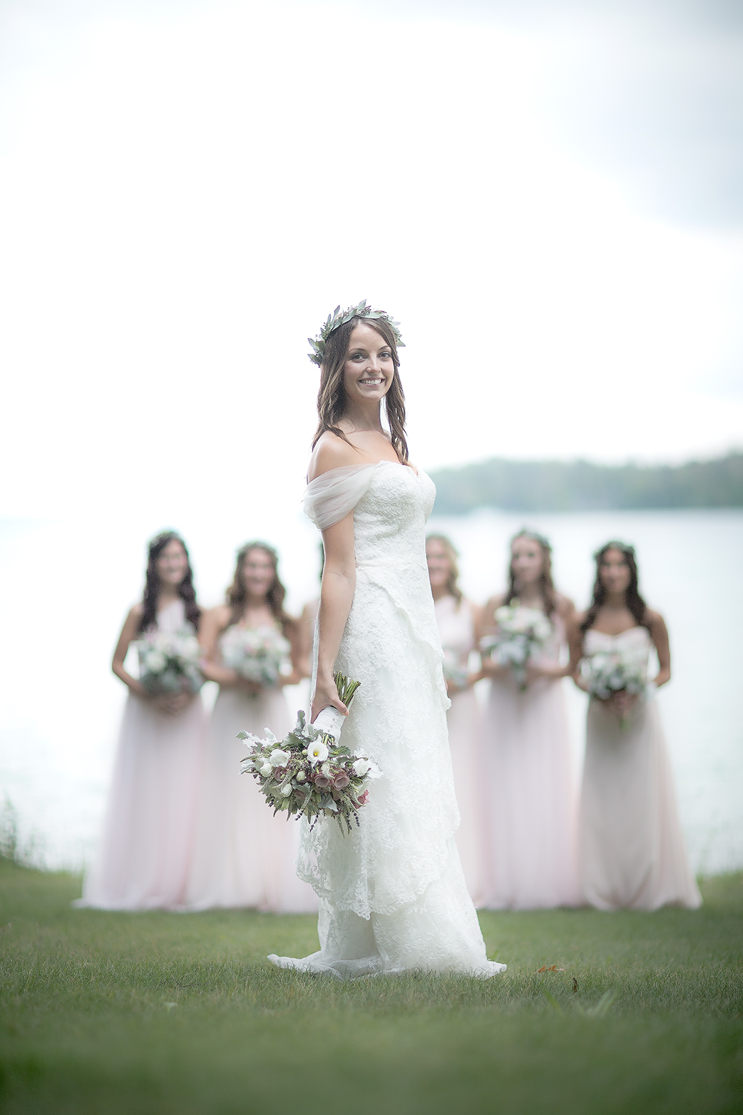 bride forefront and side(WEB).jpg