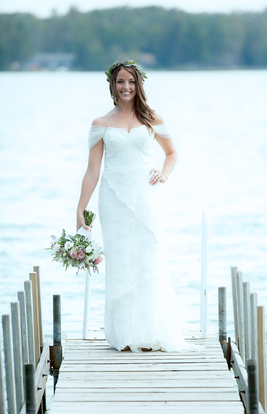 bride on dock direct profile(WEB)(cyan).jpg