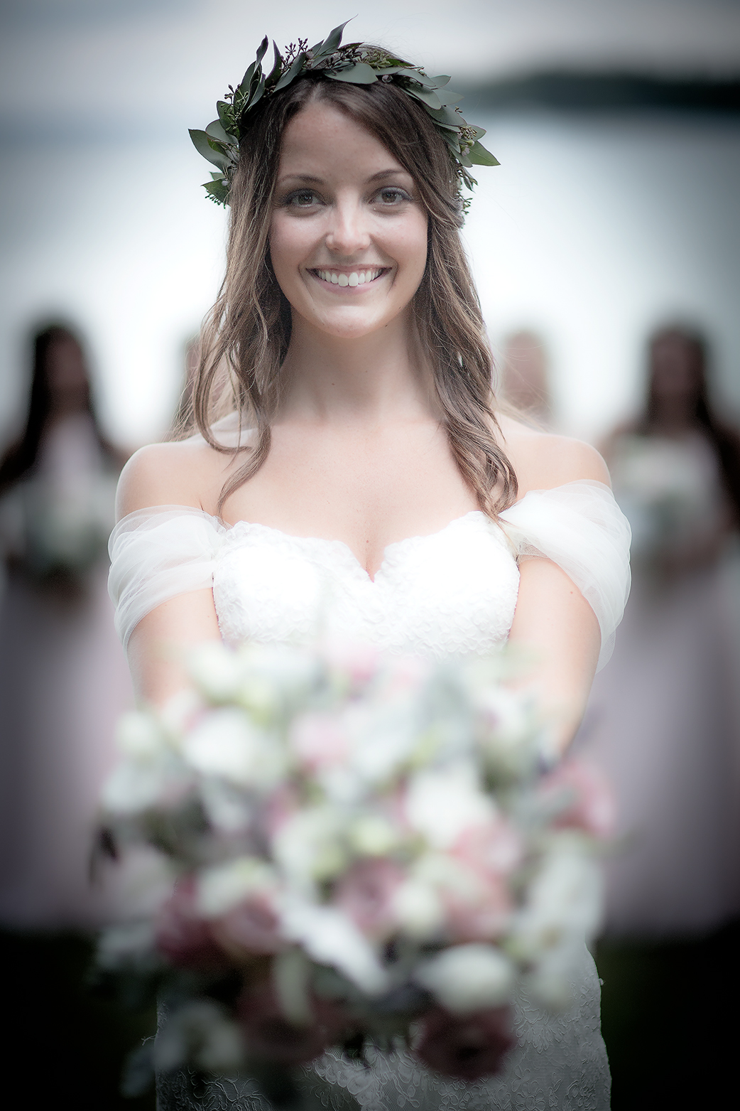 bride up close(WEB).jpg