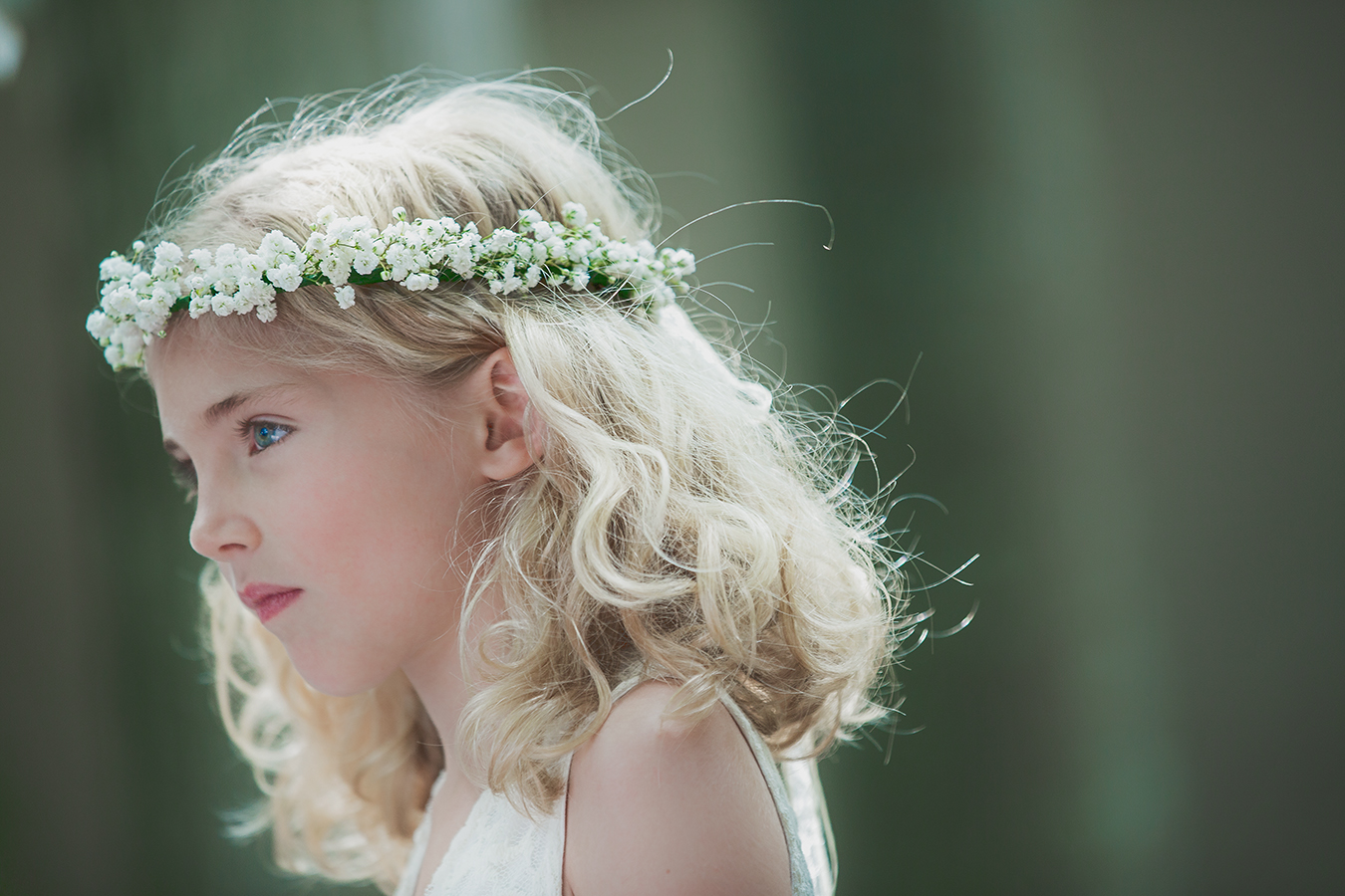 flower girl side profile(WEB).jpg