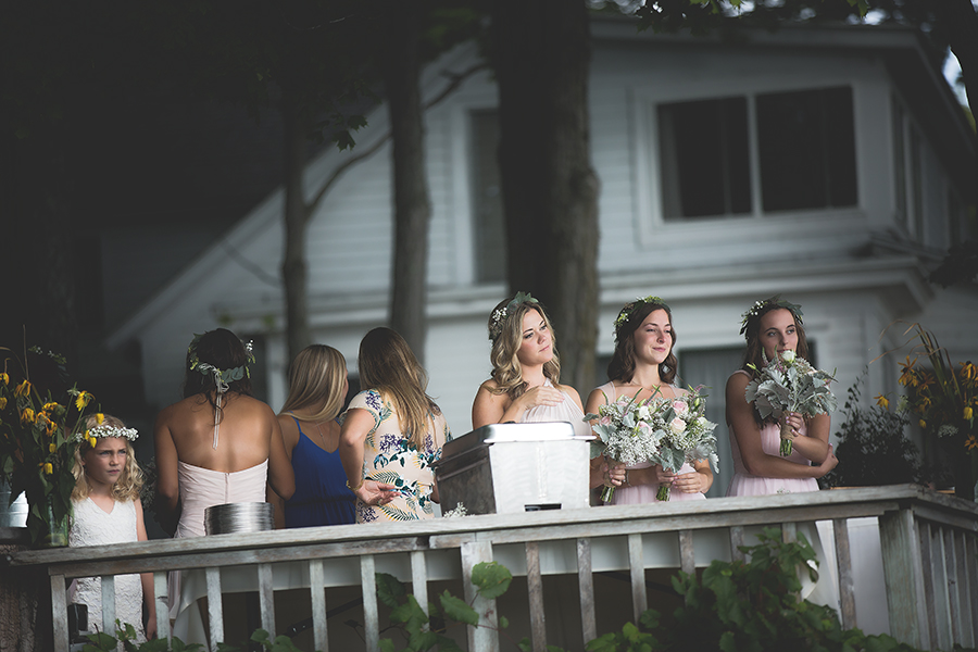 forst look maids observe(WEB).jpg
