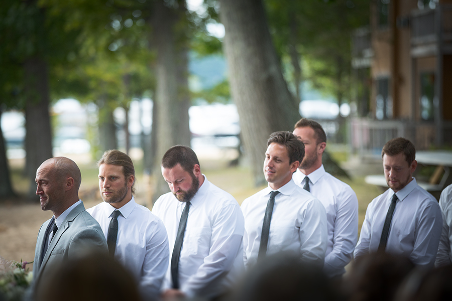 Groom & mens in line(WEB).jpg