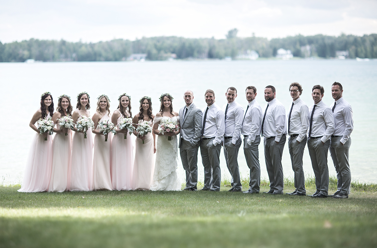 whole bridal party lake(WEB).jpg