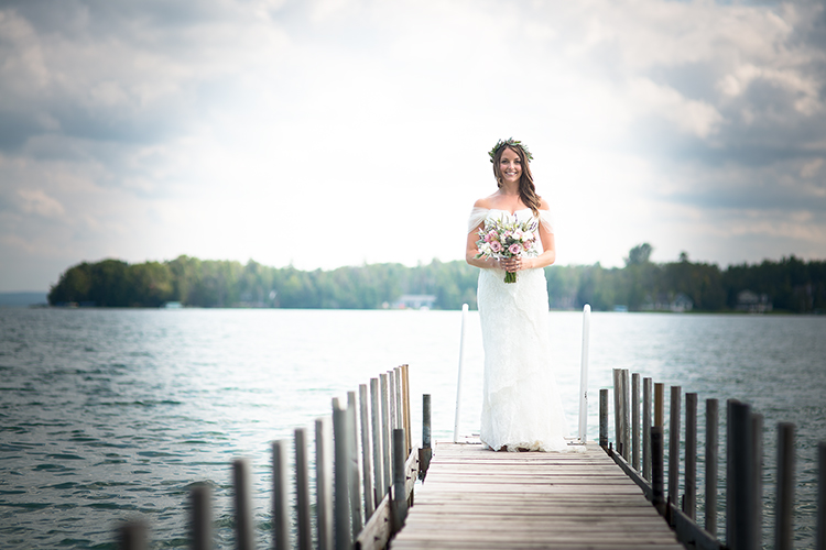 bride end of dock solo(WEB).jpg