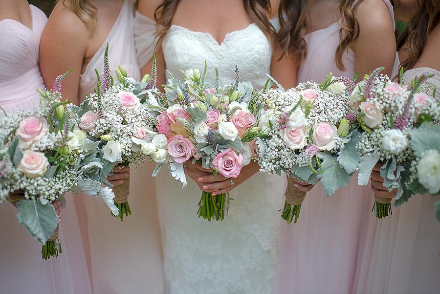 flowers(WEB).jpg