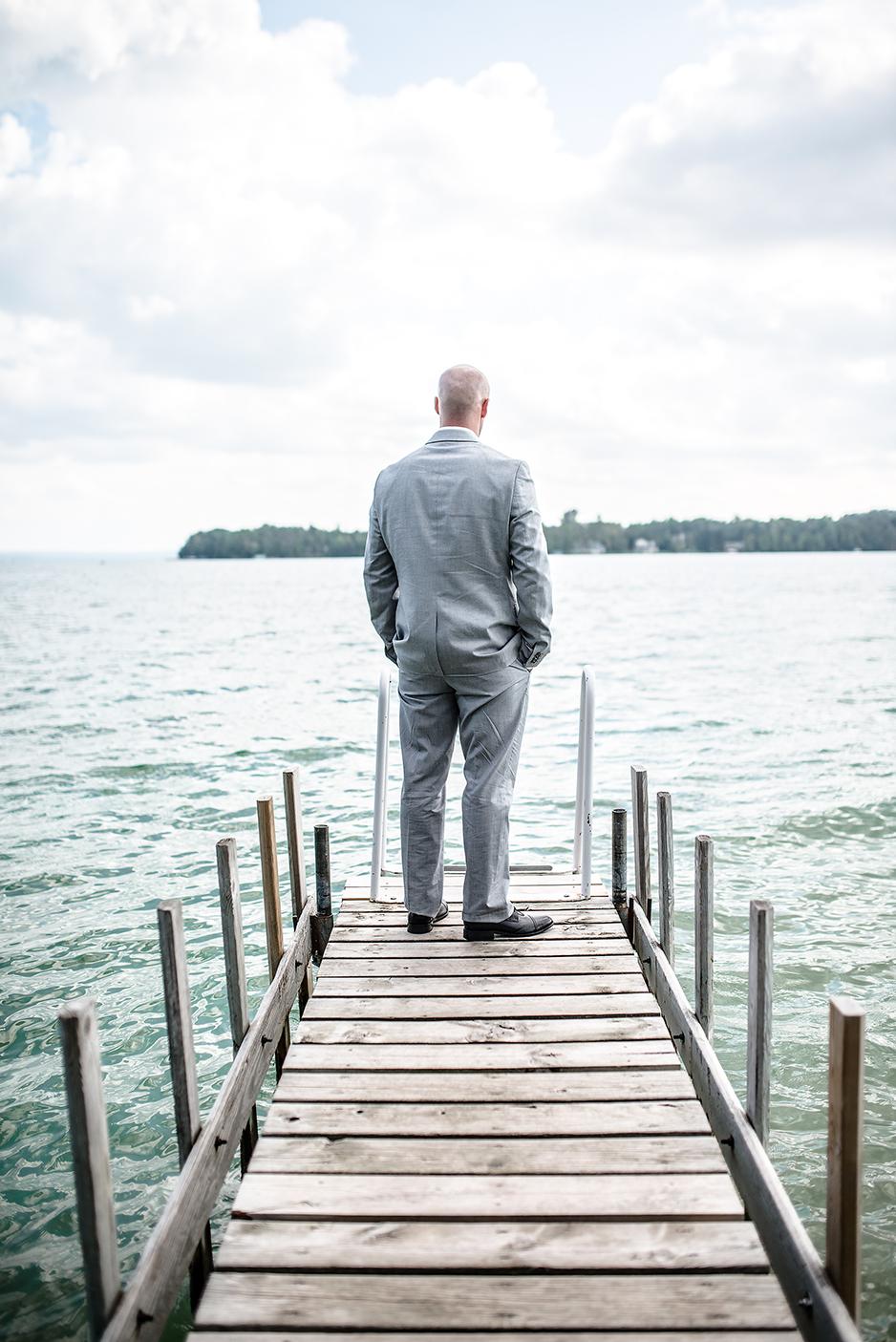 gent waits(WEB).jpg