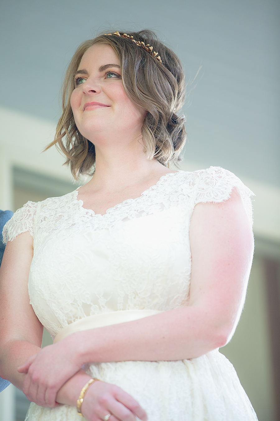 bride ceremony looking pleased(WEB).jpg