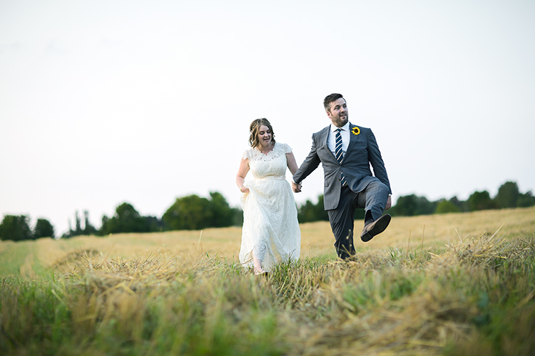 groom lift foot field(WEB).jpg