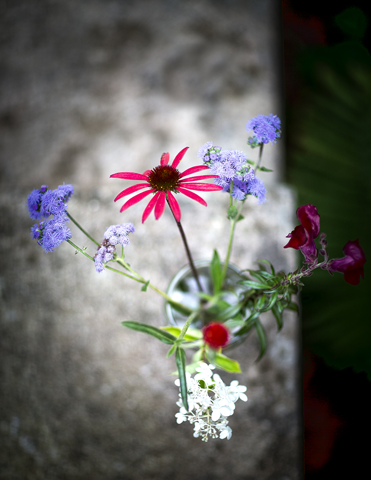porch flowers(WEB).jpg