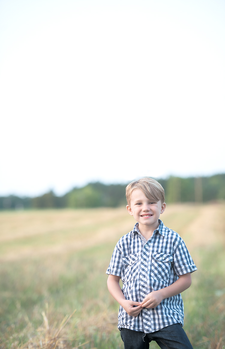 checkered boy in field(WEB).jpg