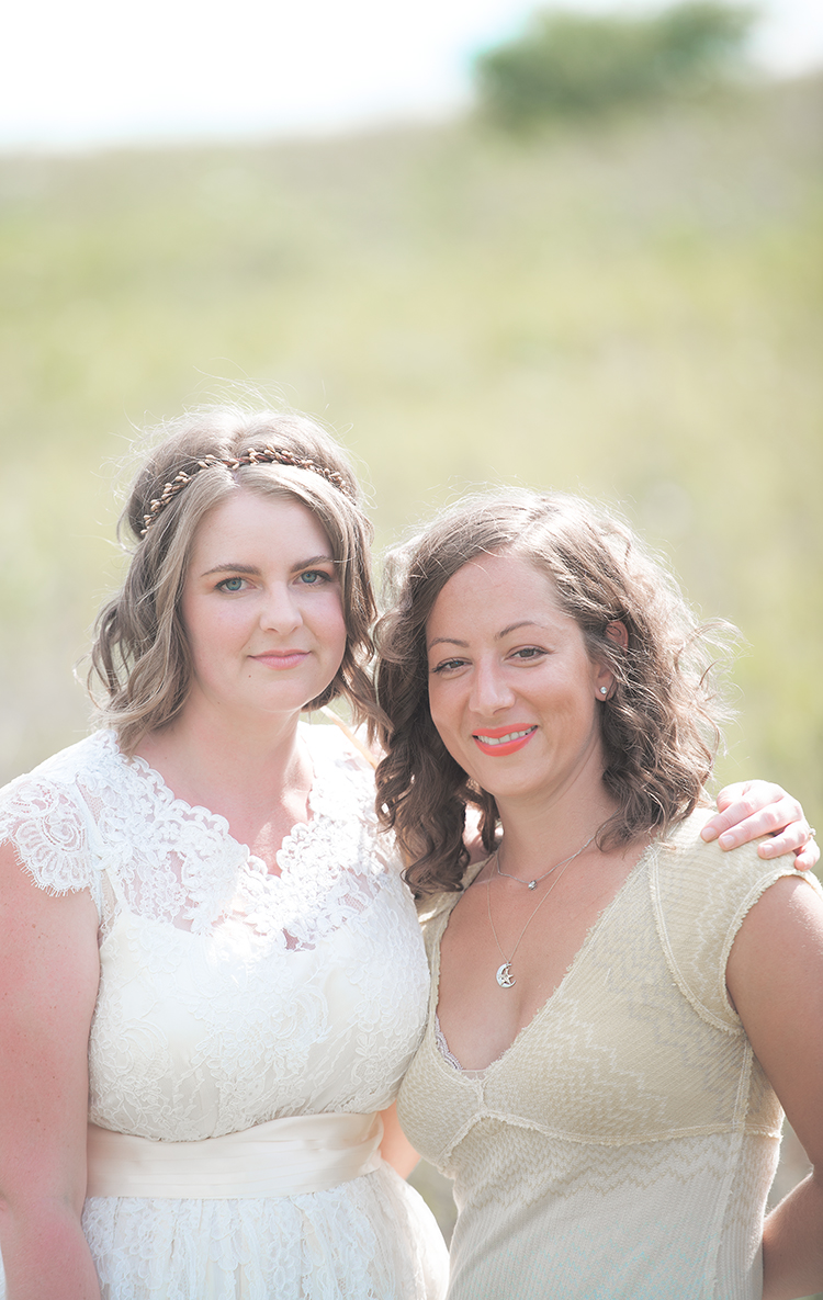 bride & RT wife(WEB).jpg
