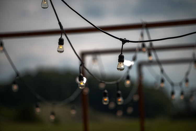 lights and frame(WEB).jpg