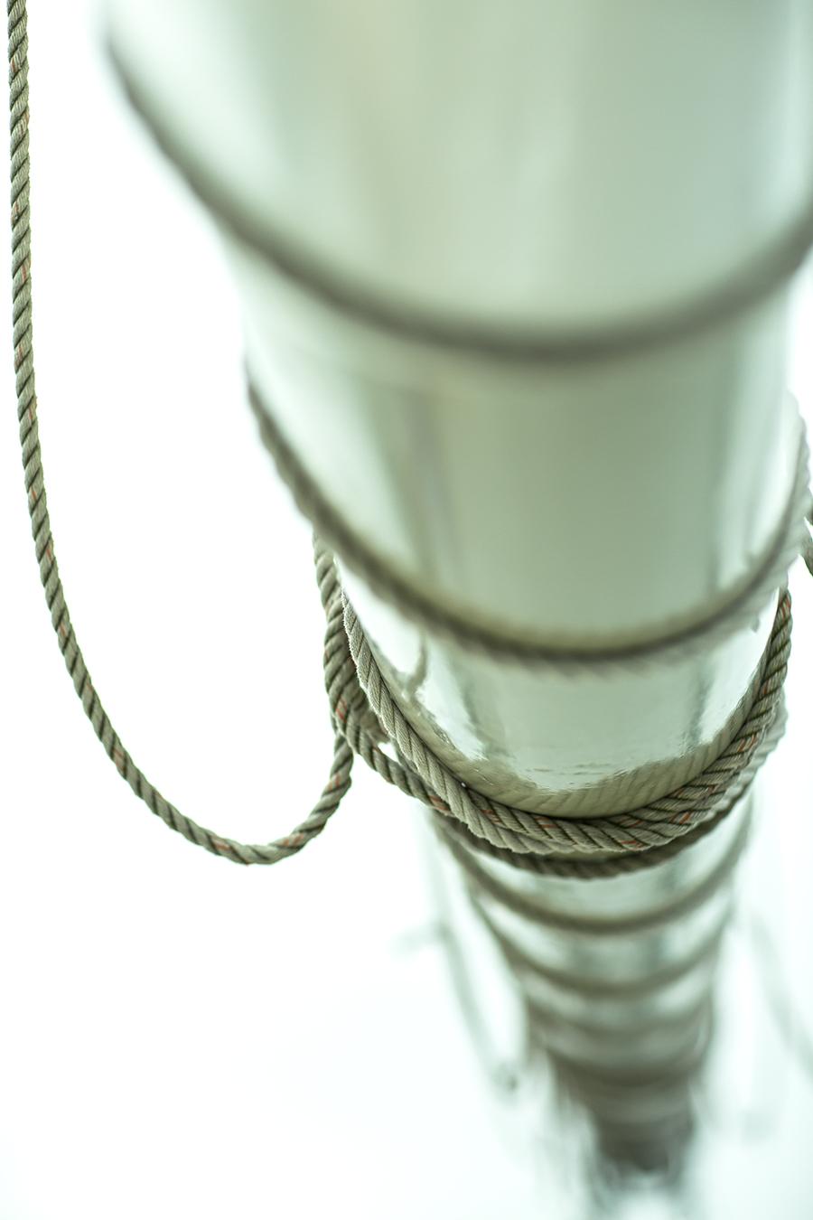 boom & rope(WEB).jpg