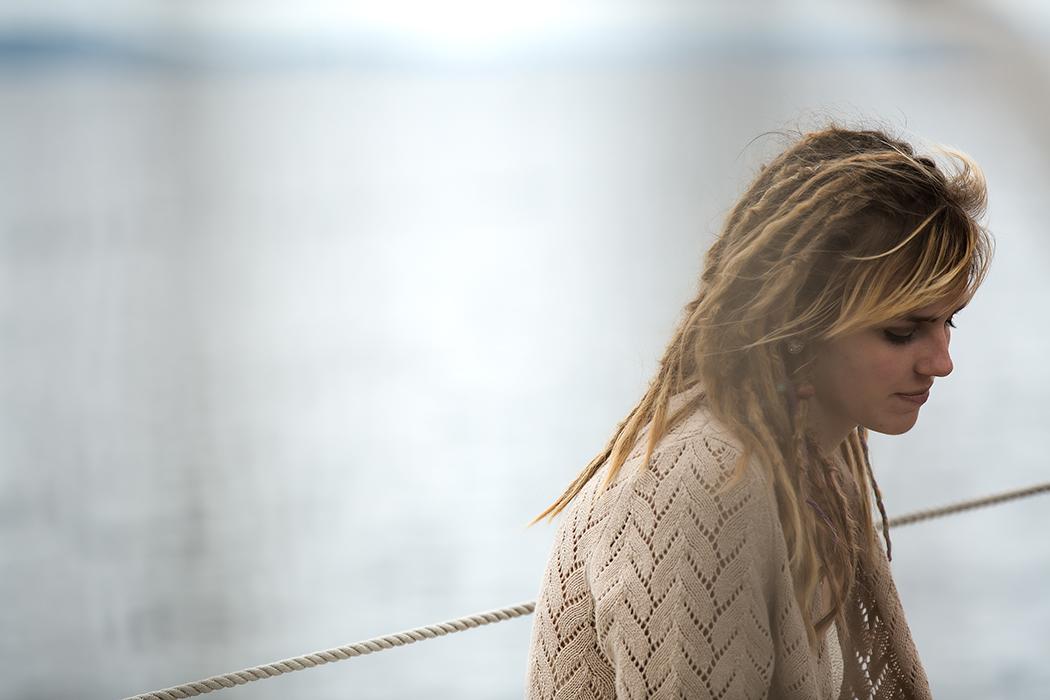 dreads sweater(WEB).jpg