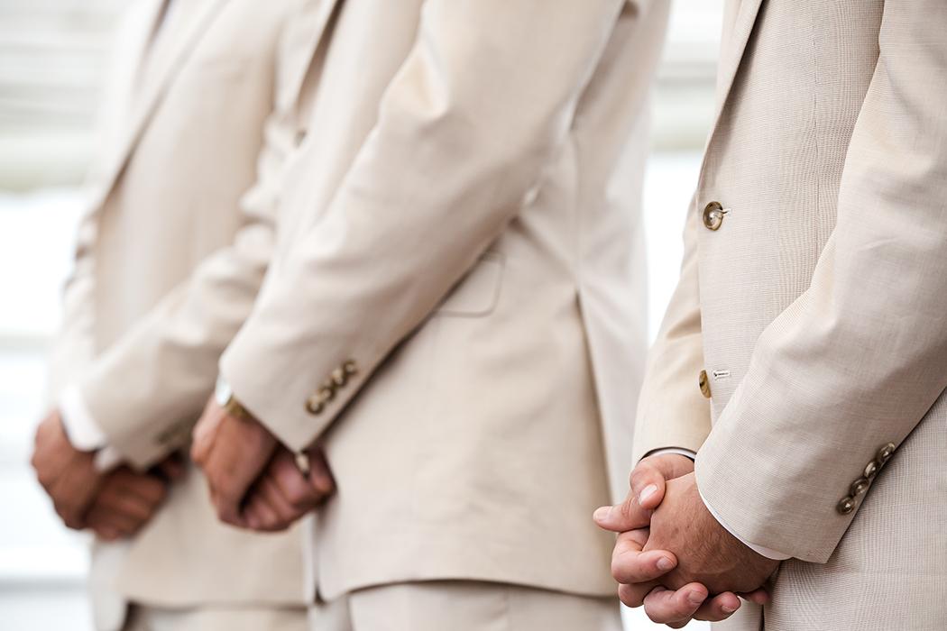 gents hands crossed(WEB).jpg
